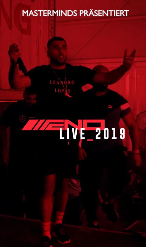 Eno   A Million Live GmbH